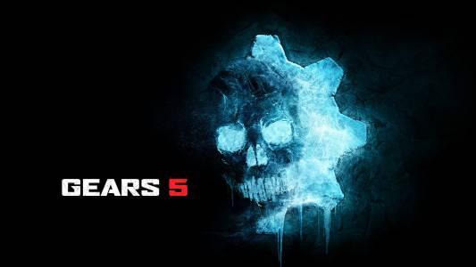 Всички трейлъри от Gamescom 2019 на едно място