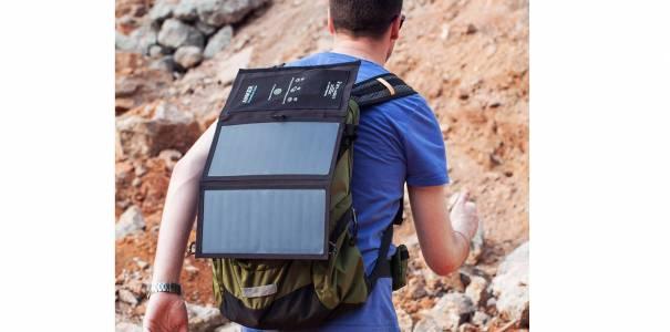 В багажа за лятната почивка: Пет устройства, без които не тръгваме никъде