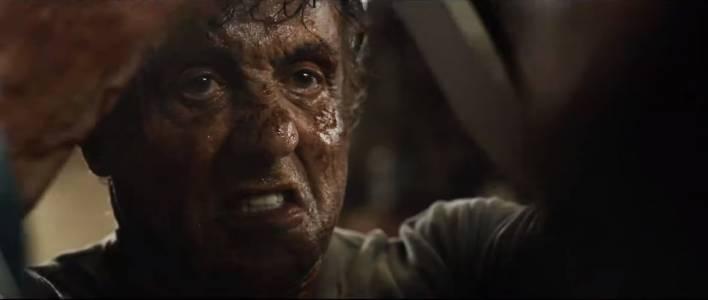 """Сталоун """"направо ги убива"""" в епичен трейлър на Рамбо 5 (ВИДЕО)"""