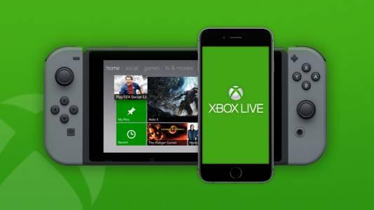 Microsoft даде яснота дали ще получим още Xbox ексклузиви за Switch и PS4