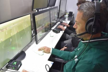 VAR на Албиона: какво означава новата технология за най-силното първенство в света