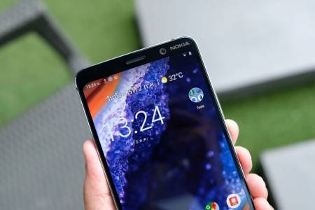 Ако имате Nokia смартфон, скоро ви очаква приятна изненада