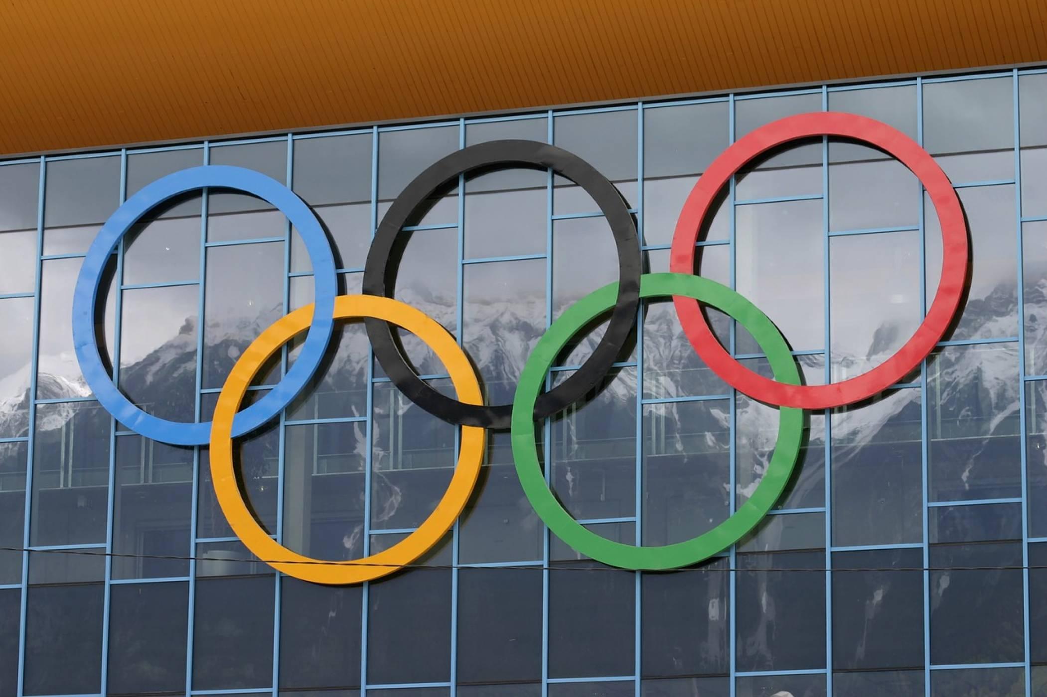 Вижте причудливите е-коли на Toyota за Олимпиадата