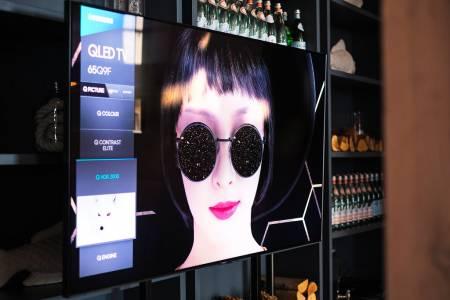 Първият телевизор на OnePlus има 3GB RAM памет  (може да се чете и пуска)