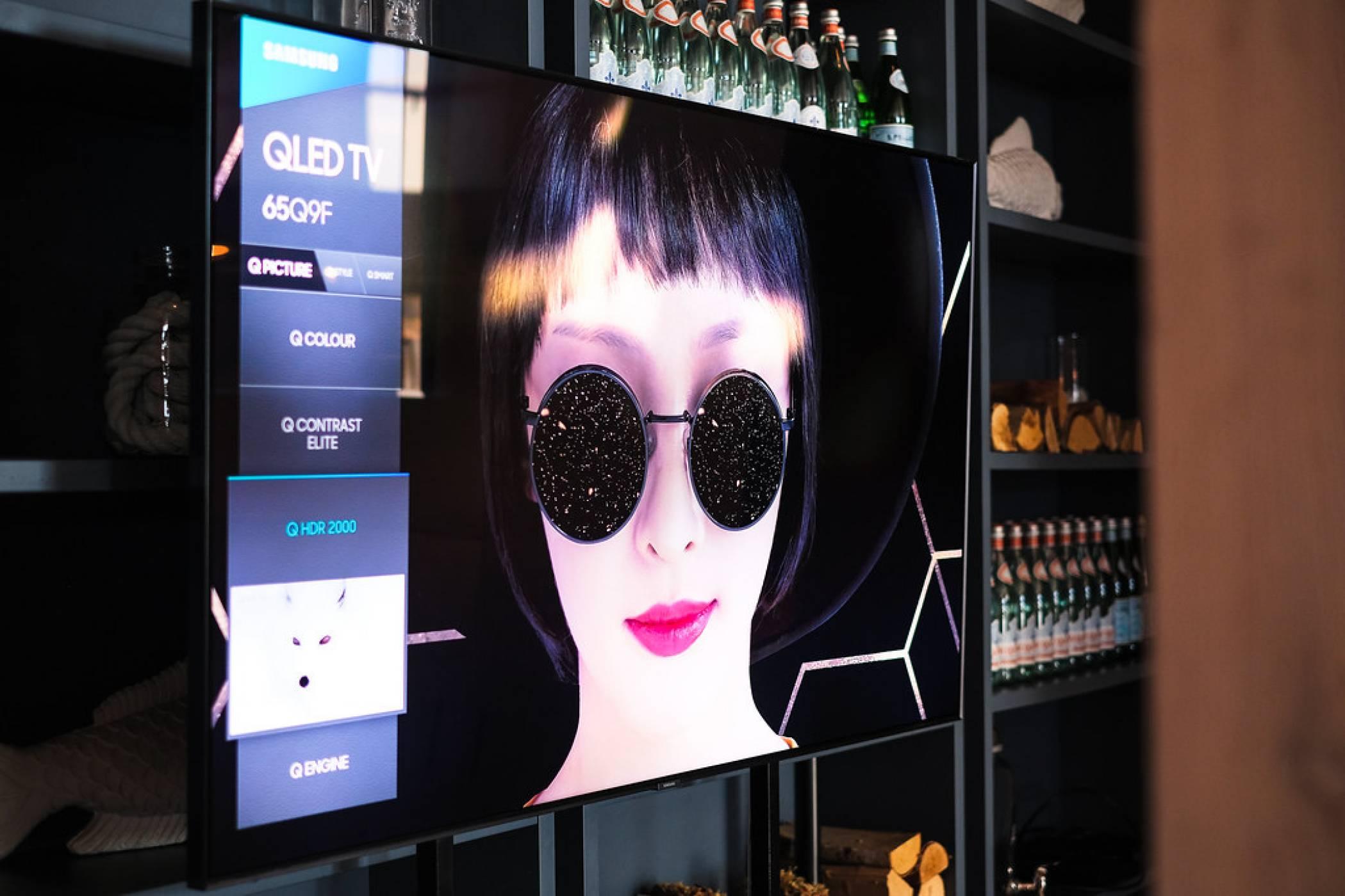 Първият телевизор на OnePlus има 3 GB RAM памет  (може да се чете и пуска)