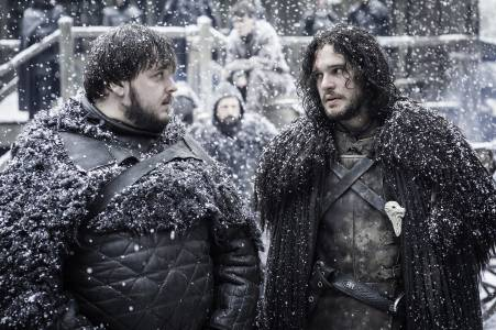 Ето коя суперзвезда от Game of Thrones влиза в кино вселената на Marvel