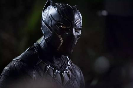 Black Panther 2 скача на екран през май 2022 г.