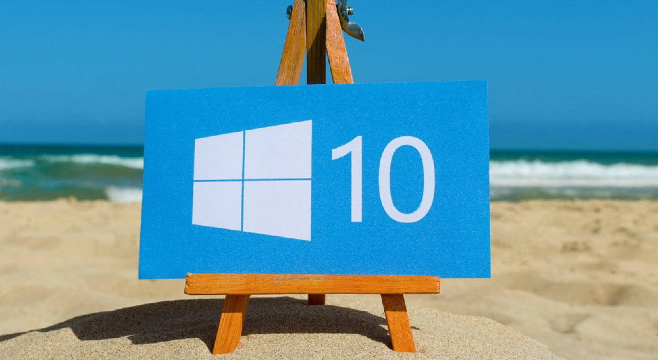 Да освежим работния плот на Windows - кратко ръководство