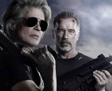 Новият трейлър на Terminator: Dark Fate пие нафта, яде паркет. Абе – гледайте! (ВИДЕО)