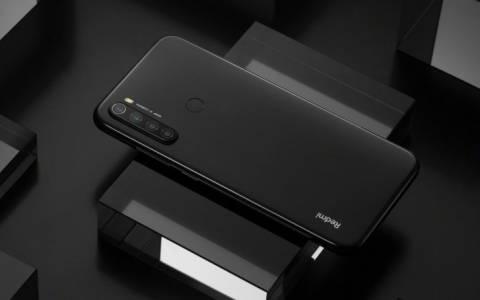 Първият телефон с 64 МР камера вече е реалност