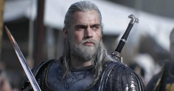 The Witcher по Netflix с премиера много скоро?