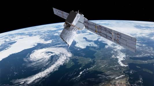 Космически задръствания заплашват орбитата на планетата ни