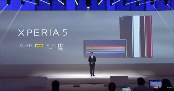 IFA2019: Sony с нови шумопотискащи слушалки, Walkman и още!