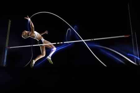 Panasonic подкрепя нов фотографски проект за предстоящите Олимпийски игри в Токио