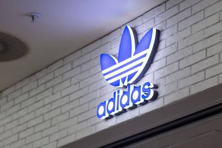 Adidas представи неочаквани продукти