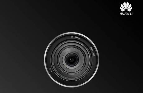Новите тийзъри на Huawei Mate 30 загатват за подобрения по камерата и зареждането