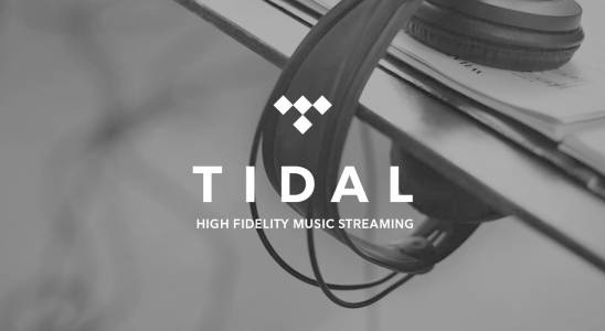 Стрийминг платформата Tidal вече официално е у нас