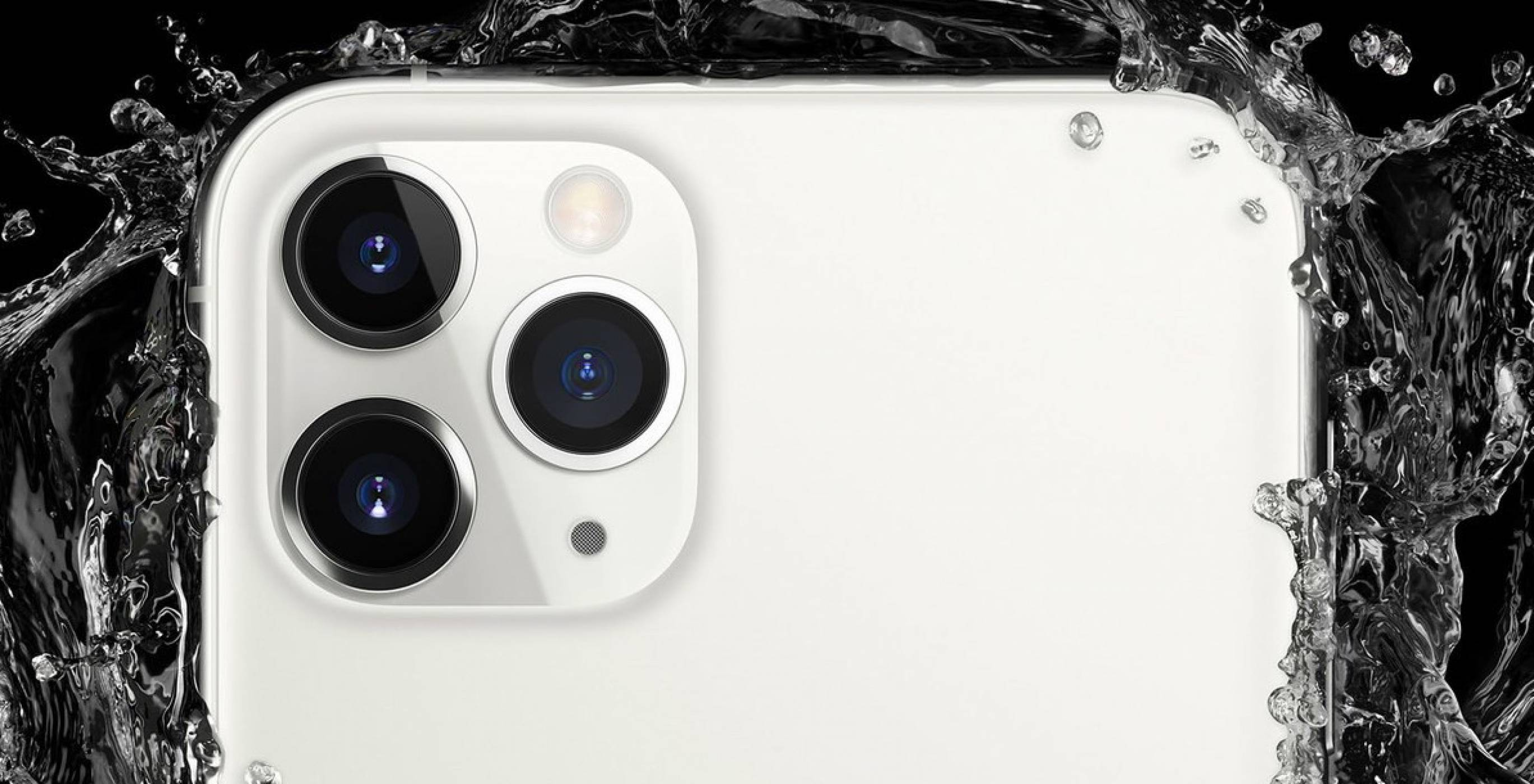 Защо iPhone 11 Pro всъщност не е Apple продукт и приключи ли безвъзвратно златната Apple ера?