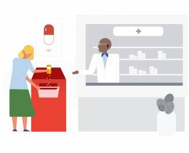 Заработи новият сайт на Google за борба със зависимостите