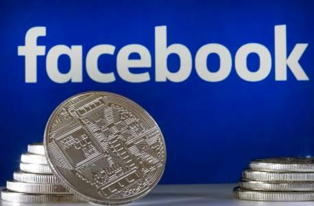 Франция не иска криптовалутата Libra на Facebook в Европа