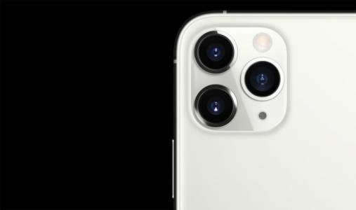 Очакванията за продажбите на iPhone 11 Pro на база предварителните поръчки