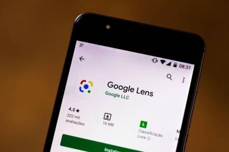 """Google скоро ще може да разпознава какво сте """"скрийншотнали""""?"""