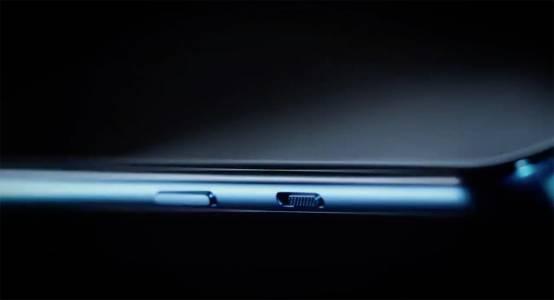 OnePlus ще ни покаже серията 7T на 26 септември