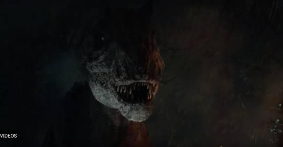 Новата късометражка по Jurassic World е скъпа и адски впечатляваща (ВИДЕО)