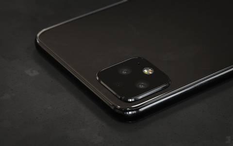 Ето кога официално ще видим новите телефони от Google (ВИДЕО)