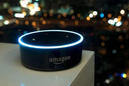 Amazon Music ще се бори с Tidal по качество на музиката