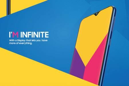 Всички телефони на Samsung с ъпдейт до Android 10 на едно място