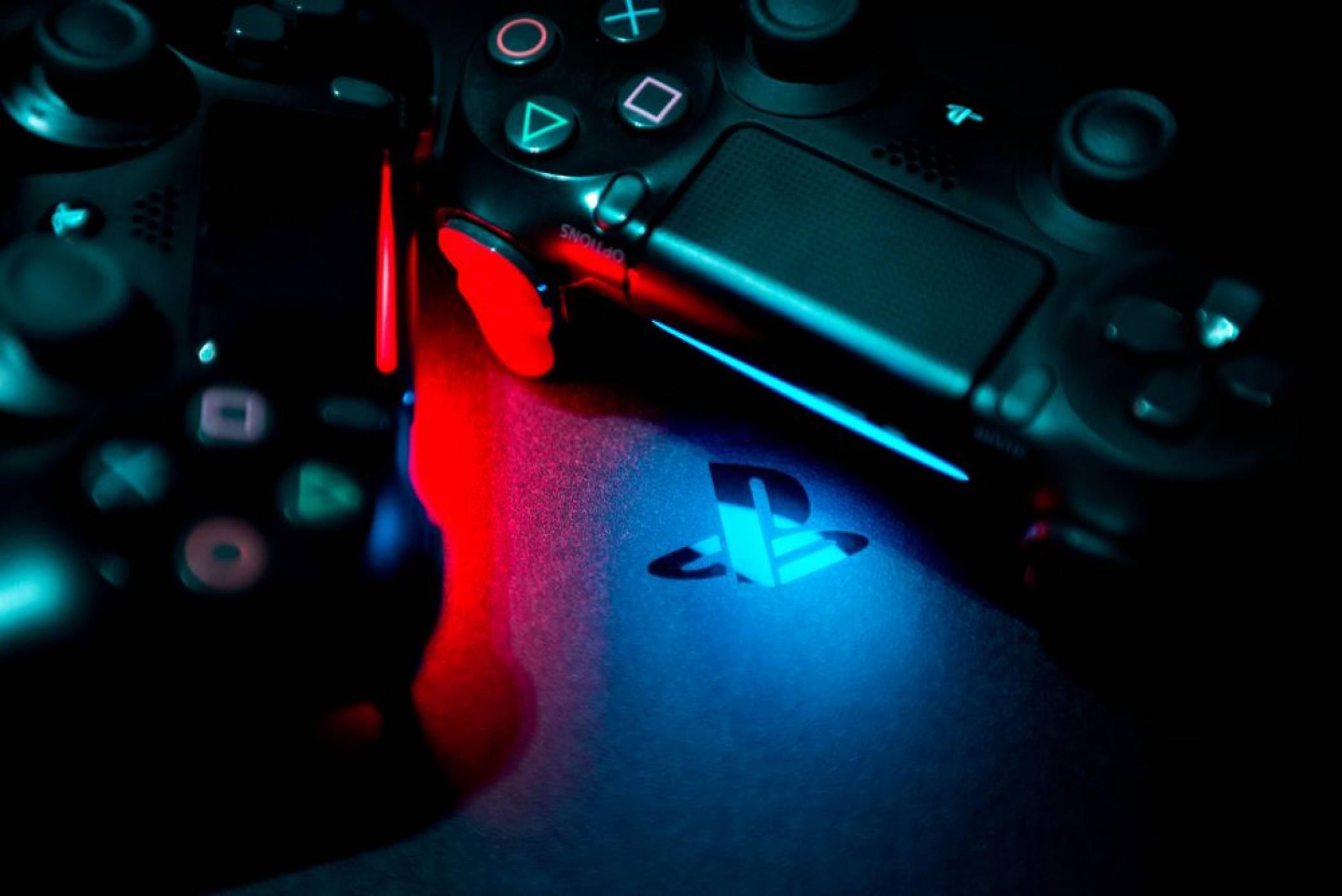 Sony ще предлага PlayStation 5 Pro още с премиерата на PS5?