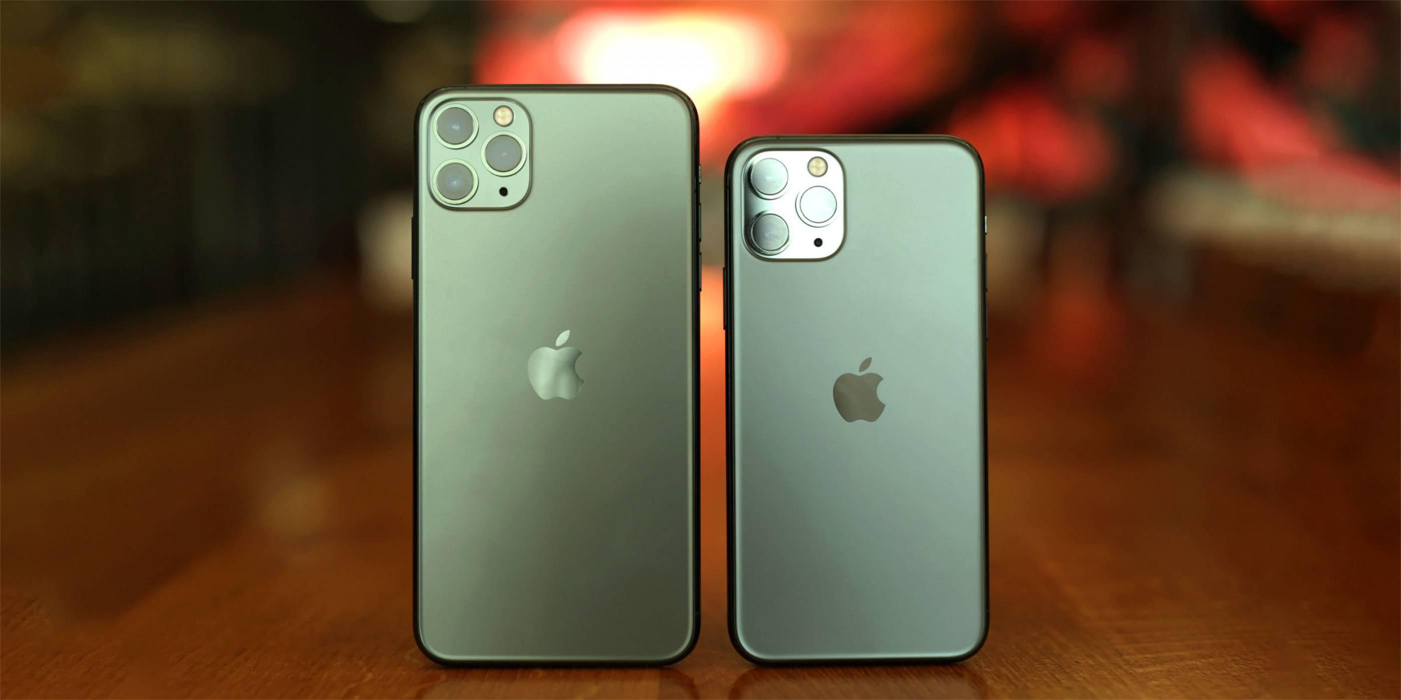 Това са цените на iPhone 11 в мрежата на А1 и Теленор