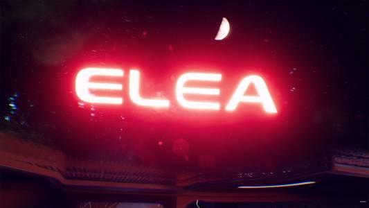ELEA: какво е да направиш българска игра за PlayStation 4? (ВИДЕО)