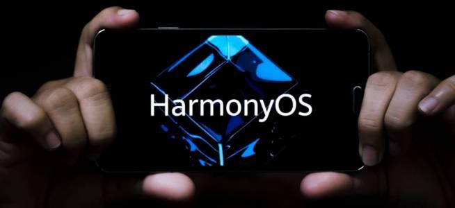 Harmony OS – за новата операционна система на Huawei и има ли защо да се притесняват Google? част 2