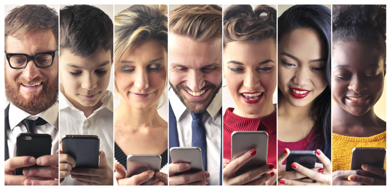 Най-изгодните смартфони на българския пазар