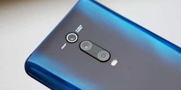 8К вече и при смартфоните. Xiaomi хвърля ръкавицата