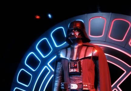 Движещата сила зад кинореволюцията Marvel прави нов Star Wars филм