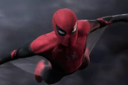 Ликувай, народе: Spider-Man се връща във филмите на Marvel