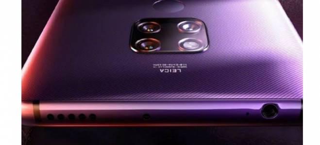 Huawei Mate 30 и 30 Pro поставят рекорди три часa след премиерата си