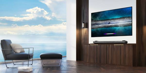 OLED и NanoCell – LG стопяват разликите