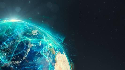"""Визионерът Рик Вера пристига за форума """"Интелигентни ИТ решения. Посока: Изкуствен интелект"""""""