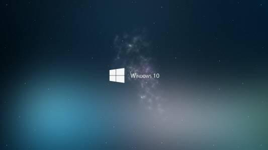 Microsoft спира да вярва на SSD производителите