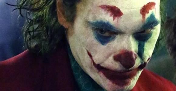 Американските кина забраниха маски и боядисани лица на премиерата на Joker