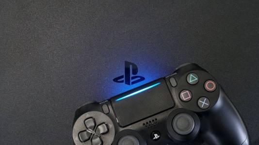 Playstation 5 ще улесни гейминга, както никога досега