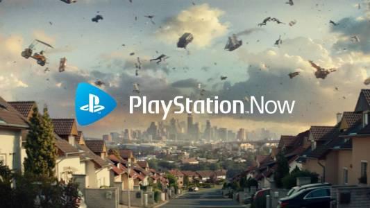 Stadia и Xbox Game Pass? Не, PlayStation Now е по-атрактивен от всякога (ВИДЕО)