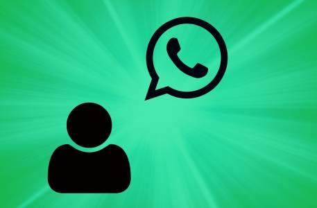 От сън спомен няма: WhatsApp въвежда изчезващи съобщения