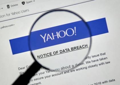 Бивш служител на Yahoo е претърсил имейлите на над 6000 души за голи снимки