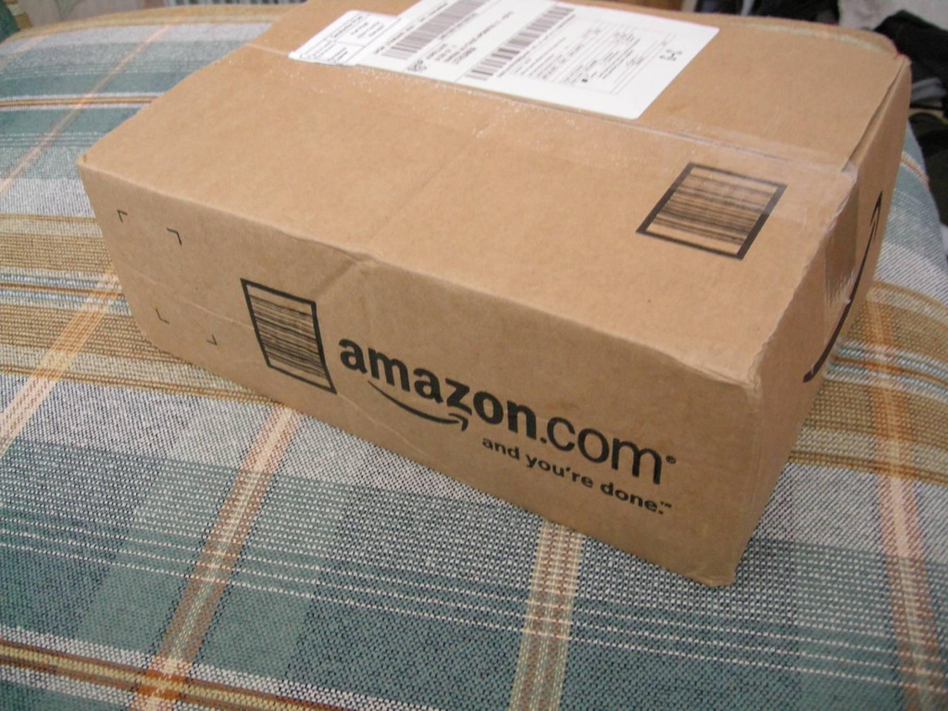 Вижте кои камери за наблюдение от Amazon не трябва да купувате никога