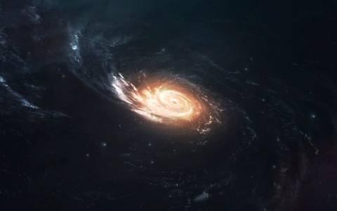 Spoiler alert: Ето кога ще бъде унищожена галактиката ни